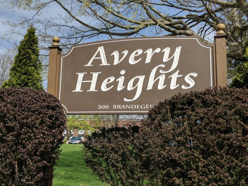 Averyphotos005