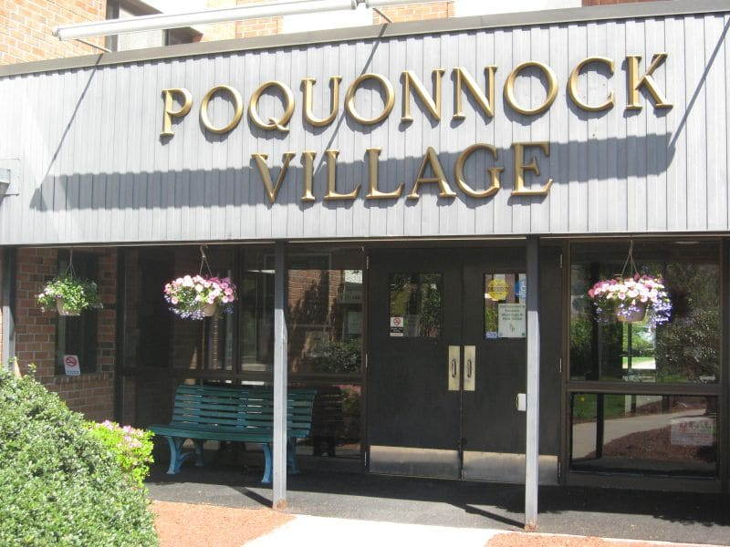 Poquonnock pics 016