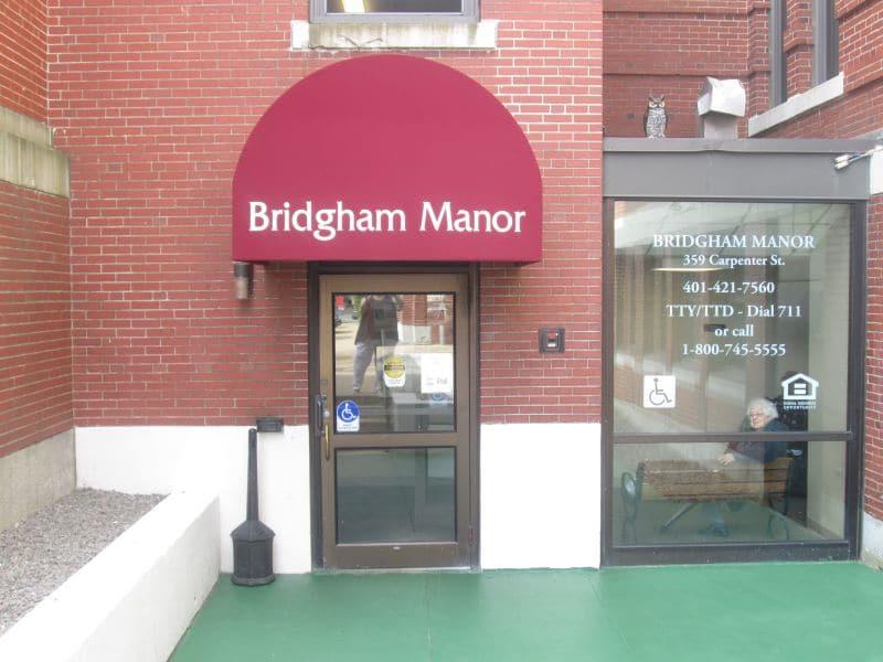 bridgham002