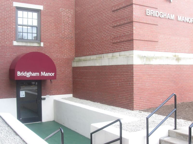 bridgham003