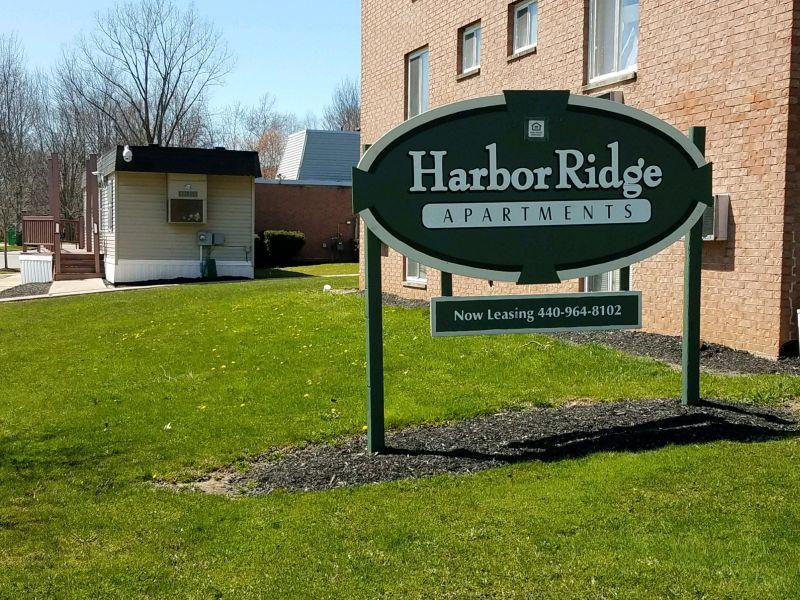 harborridge006