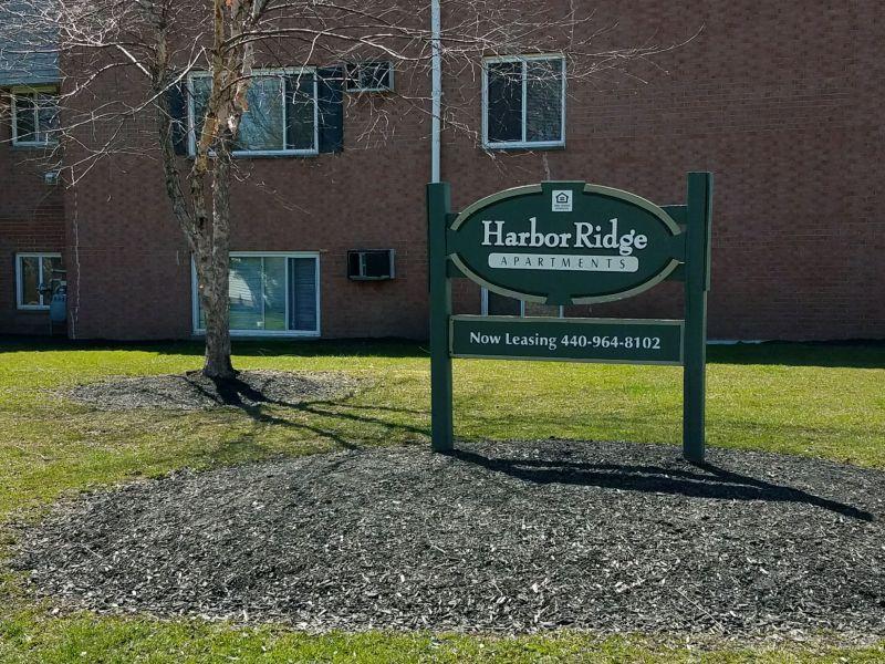 harborridge007