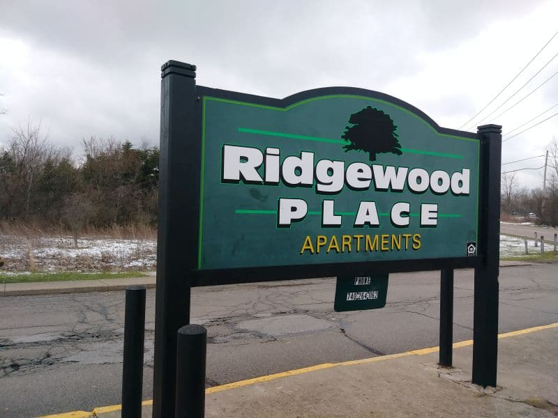 ridgewood001
