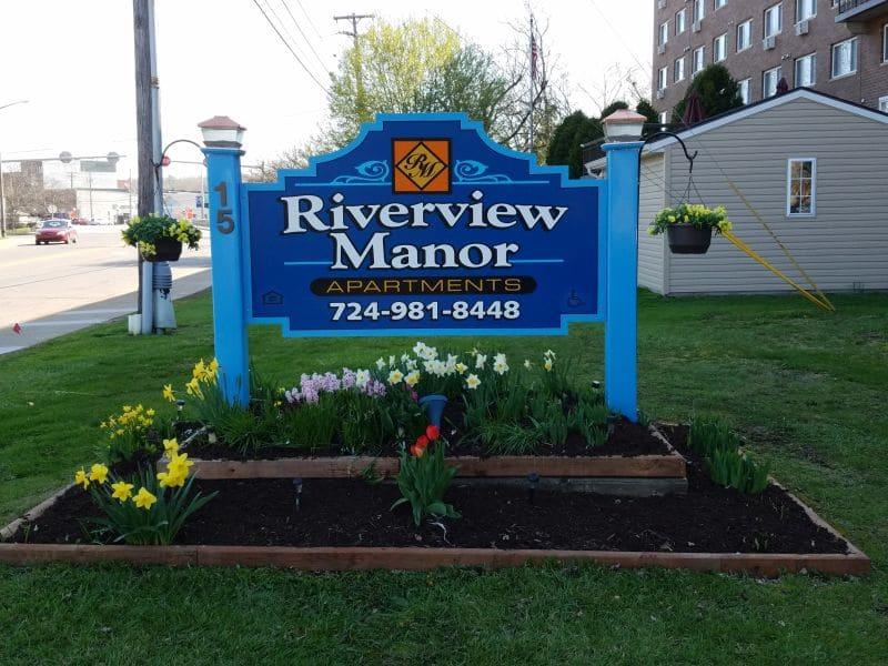 riverview001