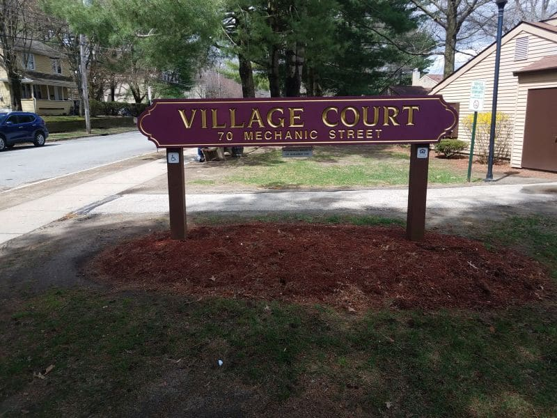 villagecourt003