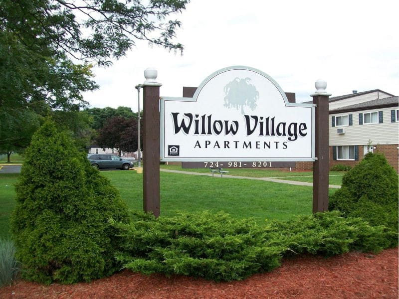 willowvillaget003