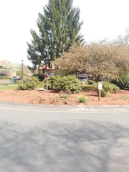 woodsidevillage014